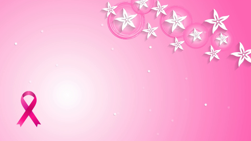 flowers-pink-design-and-breast-cancer-awareness-ribbon-video-animation-hd-1920x1080_4yuw_vw4l__F0010